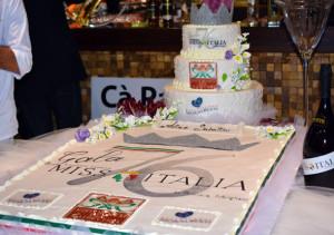 missitalia2015.dolcefreddomoralberti