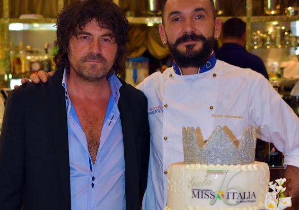 missitalia2015.dolcefreddomoralberti.3