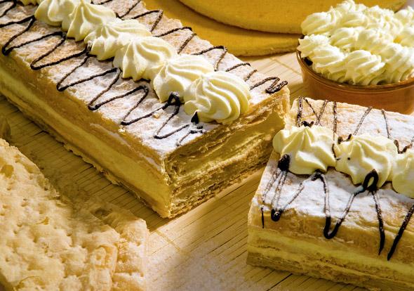 torte-da-buffet-millefoglie.Big