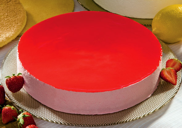 torte-da-buffet-mousse-alla-fragola.Big