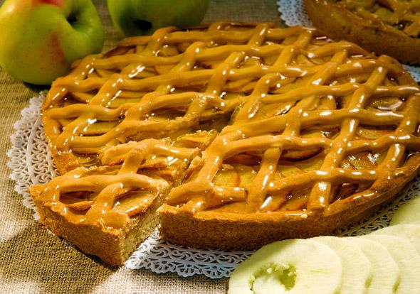 torte-da-forno-crostata-di-mele.Big