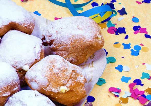 frittelle-alla-crema-chantilly-dolcefreddo-moralberti-particolare