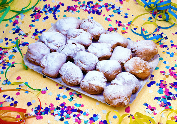 frittelle-alla-crema-chantilly-dolcefreddo-moralberti