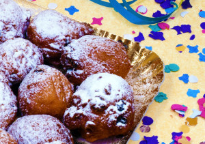 frittelle-veneziane-dolcefreddo-moralberti-particolare