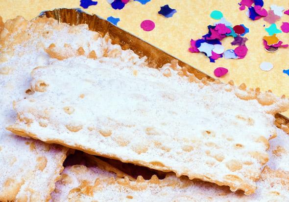 galani-crostoli-dolcefreddo-moralberti-particolare
