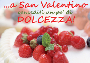 san-valentino-16