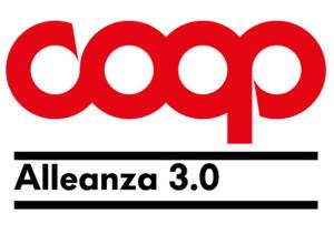 coop.alleanza.2.0.dolcefreddo.moralberti