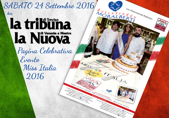 evento-miss-italia-2016-tribuna