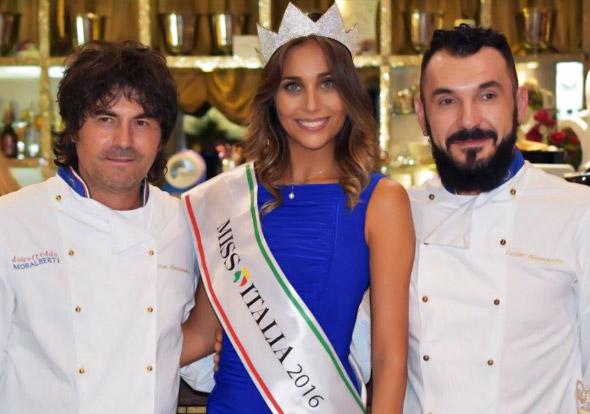 missitalia2016-2-dolcefreddomoralberti