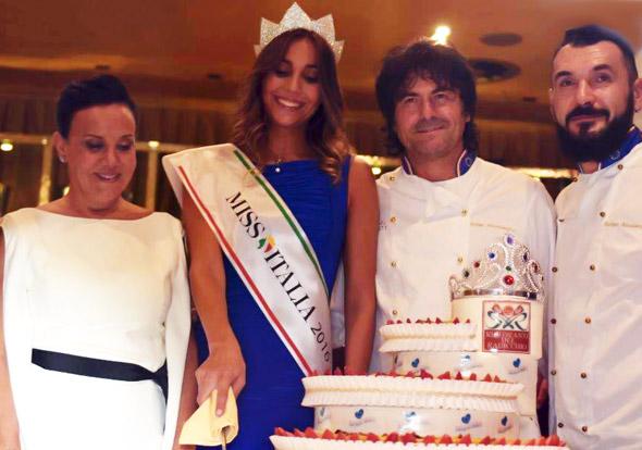 missitalia2016-3-dolcefreddomoralberti