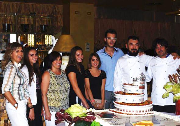 missitalia2016-5-dolcefreddomoralberti
