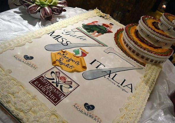 missitalia2016-dolcefreddomoralberti