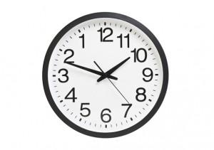 cambio-orari