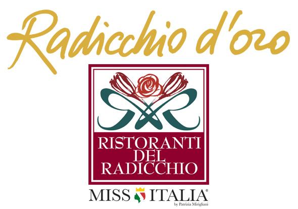 radicchio-d-oro-2016