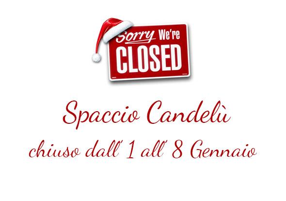 chiusura-spaccio-candelu-natale-2016