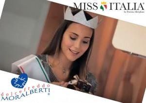 miss-italia-incontra-i-dolci-dolcefreddo-moralberti-2