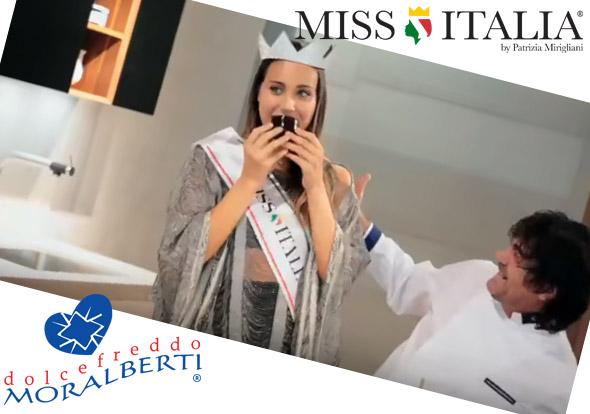 miss-italia-incontra-i-dolci-dolcefreddo-moralberti-3