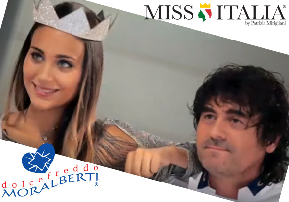 miss-italia-incontra-i-dolci-dolcefreddo-moralberti