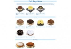 dolci.senza.glutine