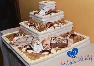 torta.monumentale.dolcefreddo.moralberti.pasina.01