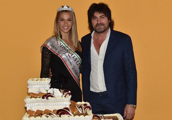 torta.monumentale.dolcefreddo.moralberti.pasina.03