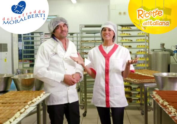 docefreddo.moralberti.su.ricette.all.italiana.rete.4