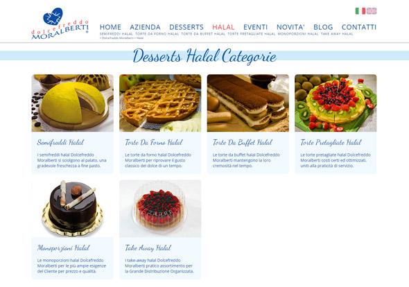 dolci.e.torte.halal.dolcefreddo.moralberti