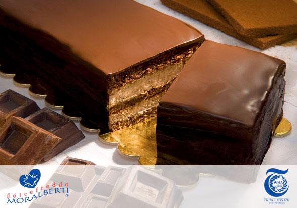 halal-torte-da-buffet-cioccolatina