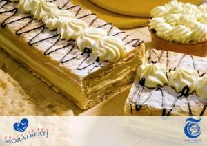 halal-torte-da-buffet-millefoglie