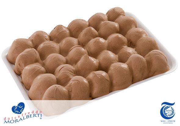 halal-torte-da-buffet-profiteroles-cioccolato-maxi