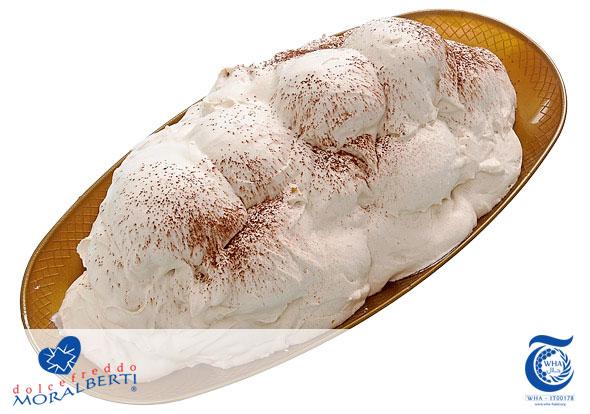 halal-torte-da-buffet-profiteroles-nocciola