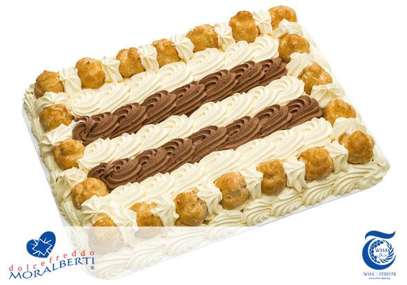 halal-torte-da-buffet-saint-honore-maxi