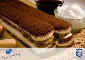 halal-torte-da-buffet-tiramisu