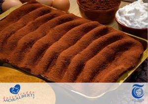 halal-torte-da-buffet-tiramisu-big
