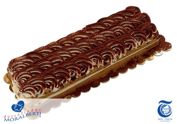 halal-torte-da-buffet-tiramisu-originale