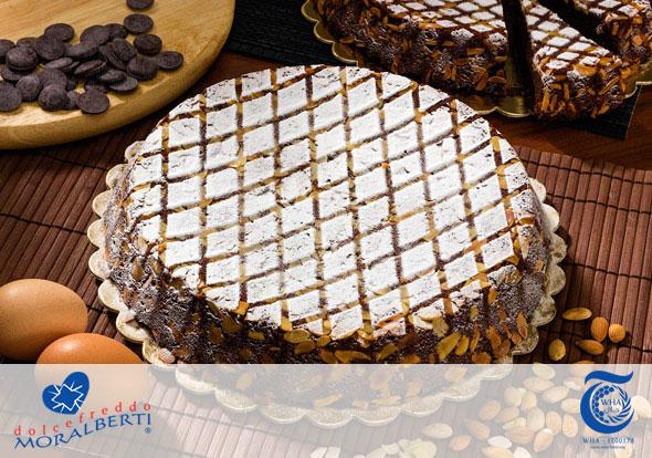 halal-torte-da-forno-caprese