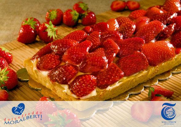 halal-torte-da-forno-crostata-di-fragole-trancio
