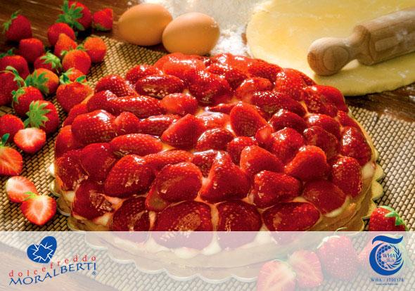 halal-torte-da-forno-crostata-di-fragole