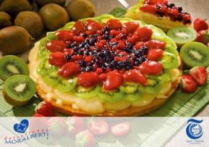 halal-torte-da-forno-crostata-di-frutta