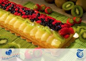 halal-torte-da-forno-crostata-di-frutta-trancio