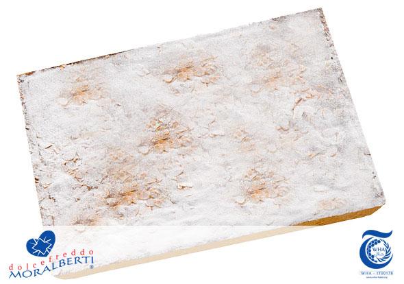 halal-torte-da-forno-crostata-di-mandorle-maxi