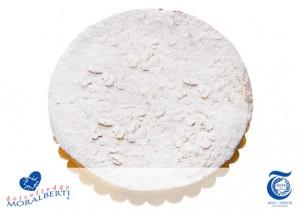 halal-torte-da-forno-crostata-di-mandorle-tonda