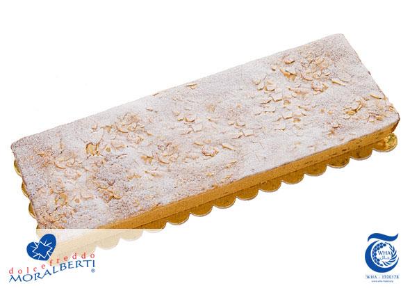 halal-torte-da-forno-crostata-di-mandorle-trancio