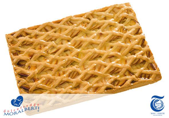 halal-torte-da-forno-crostata-di-mele-maxi