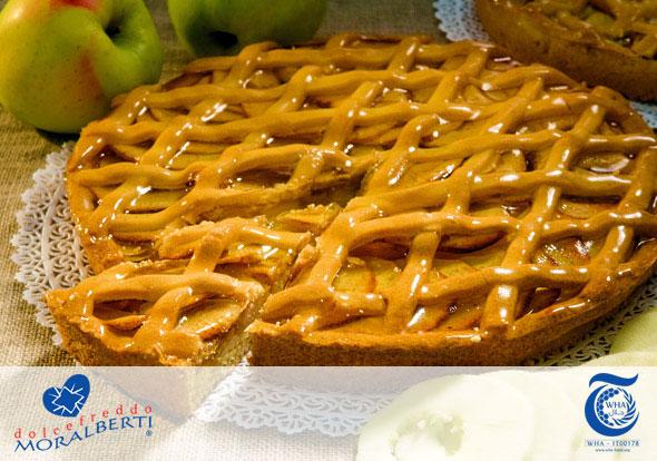 halal-torte-da-forno-crostata-di-mele