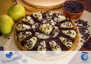 halal-torte-da-forno-crostata-di-pere-e-crema-al-cioccolato
