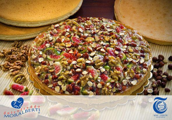 halal-torte-da-forno-crostata-fichi-e-pere