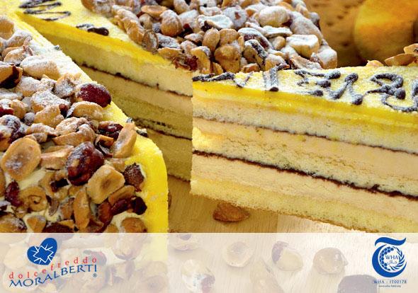 halal-torte-da-forno-pazientina