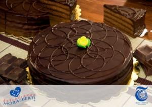 halal-torte-da-forno-sacher
