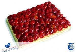halal-torte-da-forno-torta-di-fragole-maxi